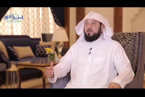 قصةقسيسامتنععنالاسلام-ابوالانبياء
