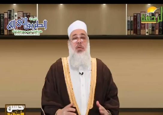 المبادرةبالاعمال(17/5/2020)حسنالعبادة