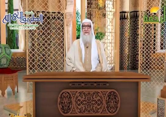 فاطمةبنتمحمد(18/5/2020)المبشراتبالجنه