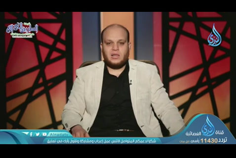 الحلقة25-كنرياضيًا-رمانةالميزان