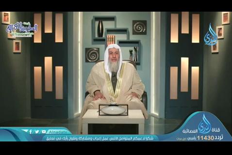 الحلقة24-أسوةأبنائنا-يابني