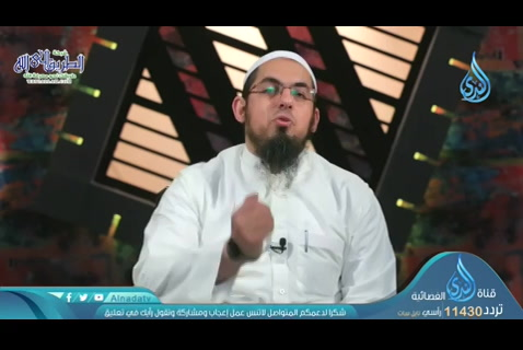 الحلقة24-ناصرالضعفاء-الصورةالكاملة