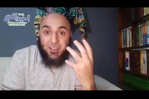 مباشر(17)رمضانمنالبيت