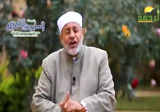 دروس وعبر من سورة يوسف-جبر الخواطر- ( 18/5/2020 ) خواطر قرانيه