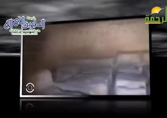 امةثمودقومنبىاللهصالح-2-(18/5/2020)ممالكومهالك