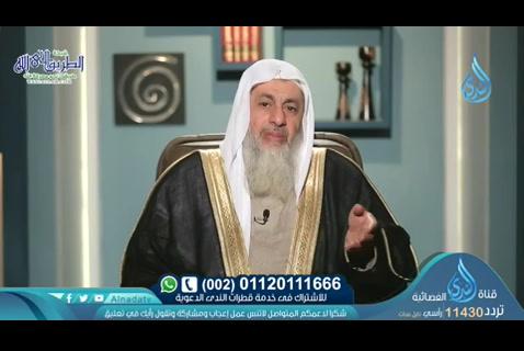 الحلقة27-الأبناءوالإنفاق-يابني