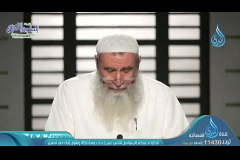 قتلةالحسينبنعليرضياللهعنه(21/05/2020)تلكالأيام