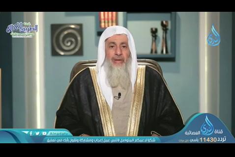الحلقة28-لغةالعرب-يابني