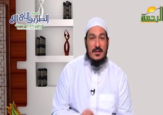 الرحمهبالصبيان(21/5/2020)ايامالنبى