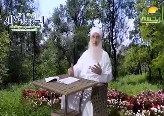 معرفةالنفس(21/5/2020)الحياهالطيبه