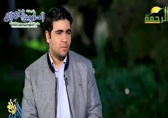 تقوىاللهتنفعاصحابها(21/5/2020)روائعالمتقين