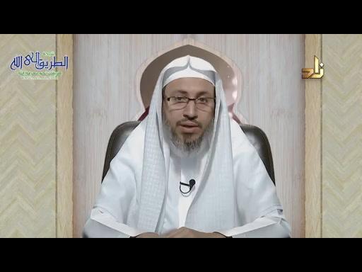 الحلقه-24-(17/5/2020)احسنالحديث