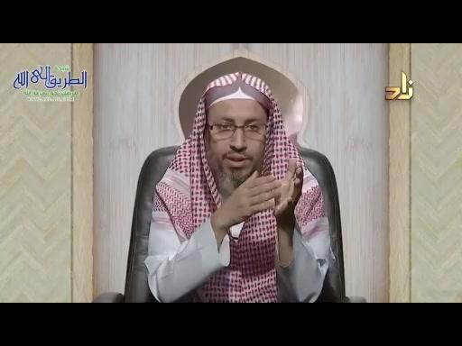 الحلقه-27-(20/5/2020)احسنالحديث