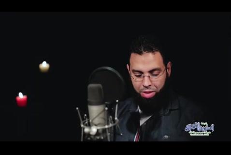 الحلقة14-احرقسفنالرجوع-همة4(عودةالروح)