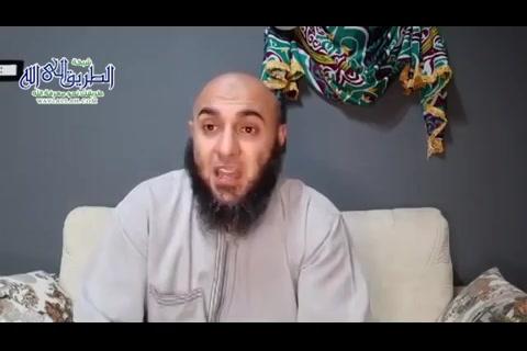 مباشر(19)رمضانمنالبيت