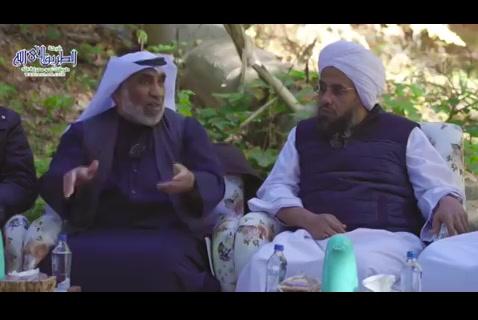 ح(25)سواعدالأخاء8