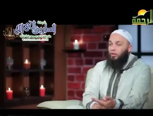 اسرارالعارفين(23/5/2020)اهلالله