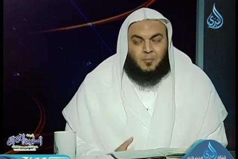الحلقة18-رمضانشهرالتغيير-بوضوح
