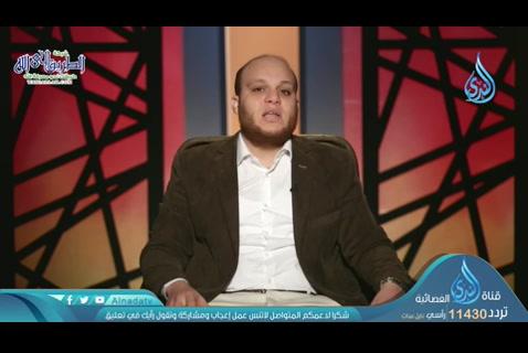 الحلقة29-الفراغ-رمانةالميزان