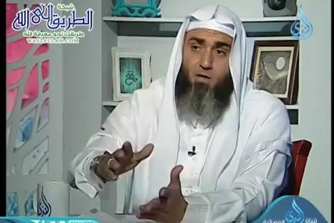 اللهلطيفبعباده1-الشيخحلميموسىفيضيافةأ.مصطفىالأزهري(31/3/2020)لقاءخاص