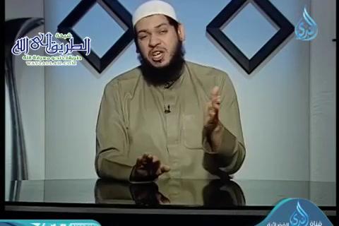 قيام الليل .. دأب الصالحين (12-4-2020) ليل الندى