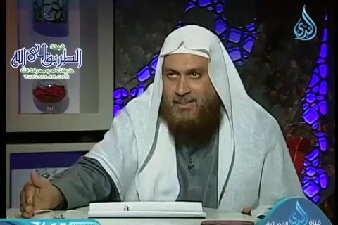 مواقيتالصلاة3-مجلسالفقة--ح19مجالسالعلم3