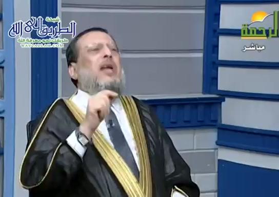 الدعاءبالشفاءلغيرالمسلمينمنكورونا(1/6/2020)الملف