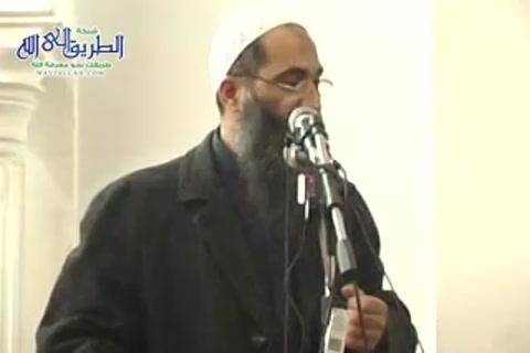 مكر  الكفار بالمسلمين وواجب الأمة