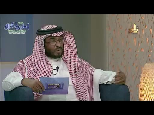 بلاغةالعرب-برنامجعلىضفافالأدب