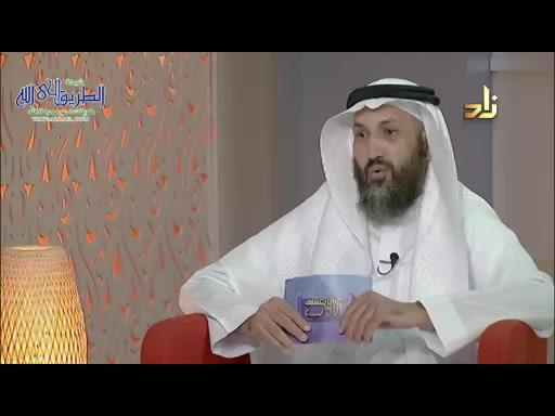 فضلالعربية-برنامجعلىضفافالأدب
