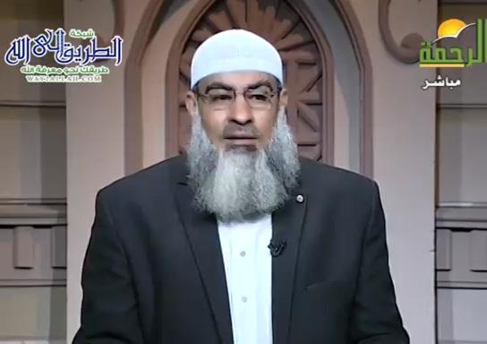 عمرفىاهلبيته(12/6/2020)تاريخالاسلام