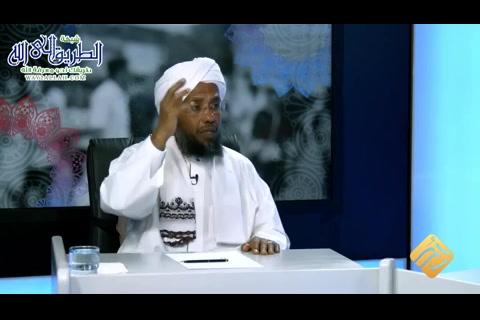 ( 29) التديُّن المغشوش - الدين والحياة