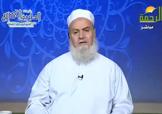 تكافلواوتعاونوايرحمكمالله(17/6/2020)معالاسرةالمسلمه