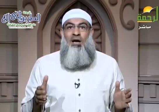عمروالولاة1(18/6/2020)تاريخالاسلام