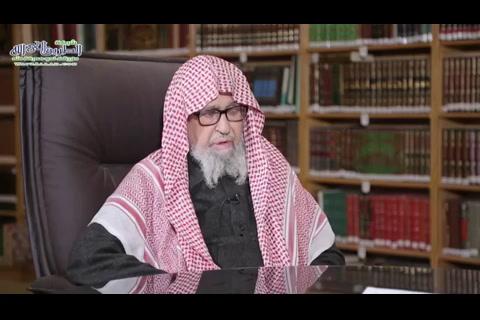 الدرس(6)آدابالمشيإلىالصلاة4-البناءالعلمي
