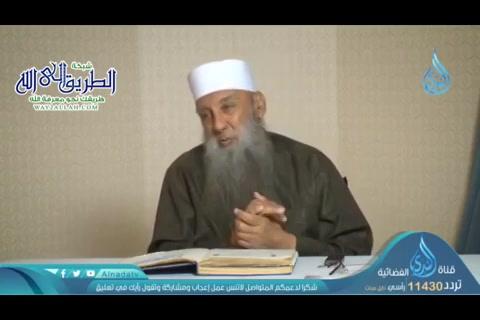 كيفيكونإغواءالشيطانللمسلمالمهاجر؟