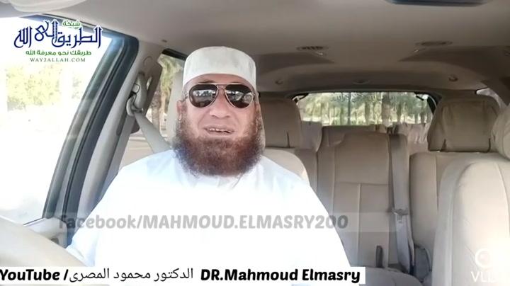 من أجمل ما قِيل عن الاستغفار !!!   - من كنوز الأذكار