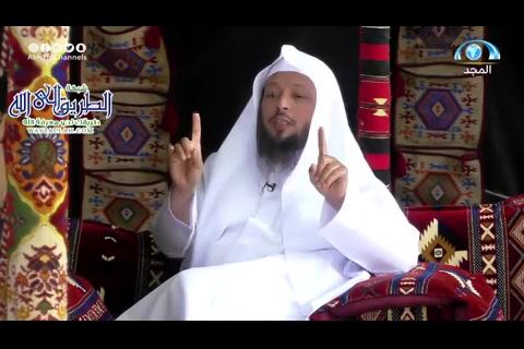 الحلقه139-مجلسالطيبين