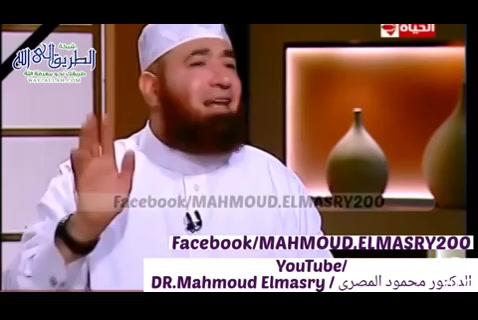 نفسى أتوب و مش عارف - التوبة الصادقة