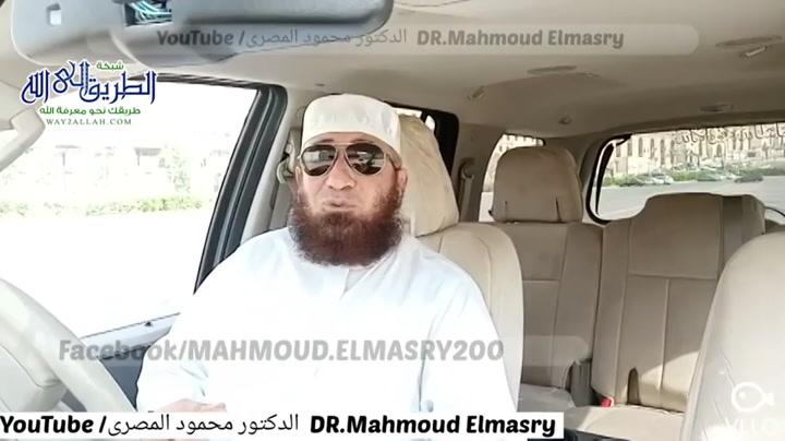 أبشروا فإنها ( 100 ) رحمة !!! - الثقة و حُسن الظن بالله