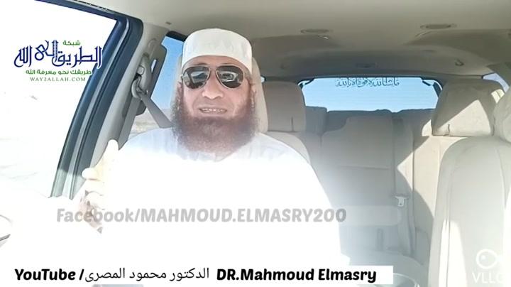 من السُّنن المهجورة للمأموم بعد سلام الإمام  - الواجبات و السُّنَن المهجورة