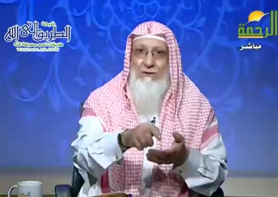 الربيعوقصتهافىالخلع(23/6/2020)صانعاتالرجال