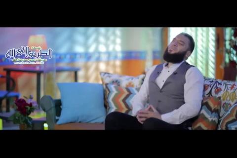 10-الظلمة-هزةارضية