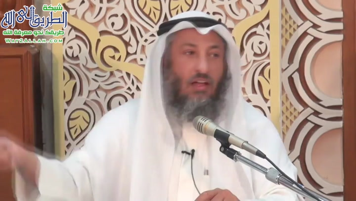 فقه الصيام2 - دورة فقه صيام رمضان