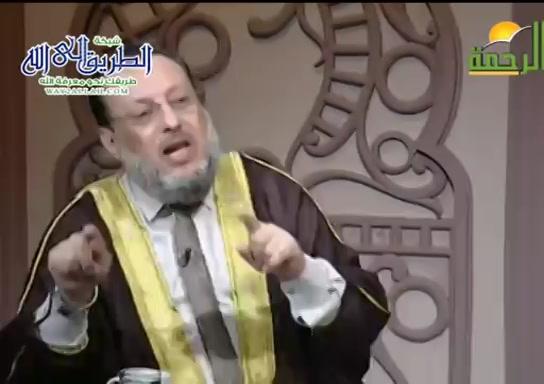 جريمةطلخاهلمايجرىفىبعضالدولمنعلاماتالساعه(29/6/2020)الملف