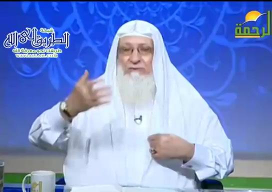 الربيعبنتمعوذ4(30/6/2020)صانعاتالرجال