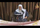 (101)''بـابالرجاء''ح(438)19122018-رياضالصالحين