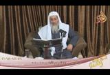 تفسيرسورةالروم(1)الآيات(1-8)21122018