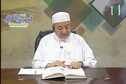 سورةيونسمن53الى61-الإتقانلتلاوةالقرآن