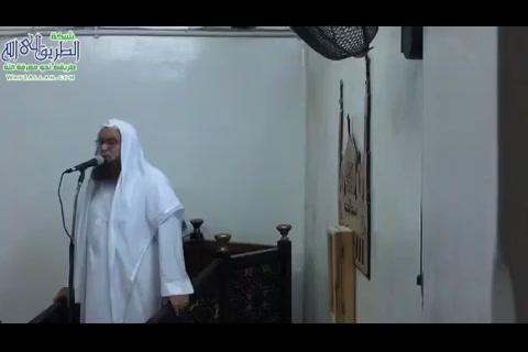 وحدةالمسلمين-مندروسالحج